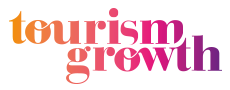 Tourism Growth