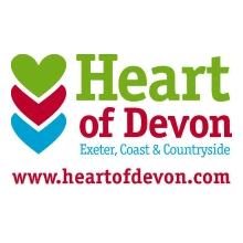 Heart of Devon