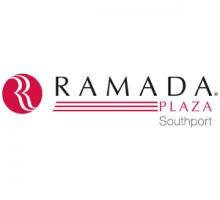 Ramada Plaza Hotel, Southport