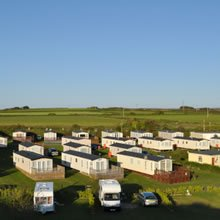 Atlantic-Coast-Holiday-Park-Cornwall-