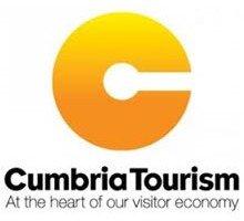 Cumbria Tourism, the official tourist board for Lake District, Cumbria