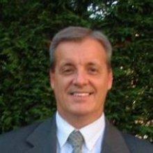 Steve Christian, Sefton Council