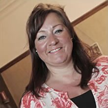 Tracy-Holgate-Ambassador-Townhouse-Southport-