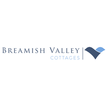 Breamish Valley Cottages & Spa