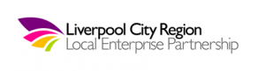 Liverpool City Region - Local Enterprise Partnership (LEP)