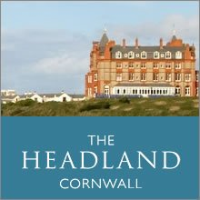 The-Headland-Hotel-Newquay-Cornwall