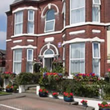 Barford-House-Southport-