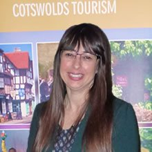 CotswoldsTourism - Sally Graff