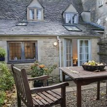 Campden-Cottages-Cotswolds-Benfield-Cottage-