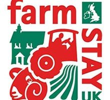 Farm Stay