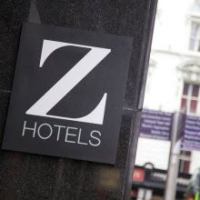 Z-Hotels-London-Liverpool-Glasgow