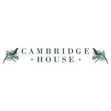 Cambridge House Logo