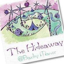 The Hideaway@Baxby Manor