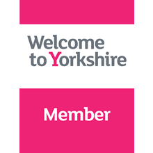 WTY - Welcome to Yorkshire - Member