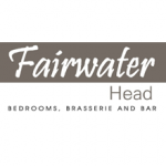 Fairwater Head Hotel Logo