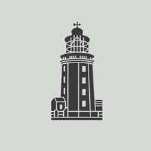 Hotel Tresanton St Mawes Logo