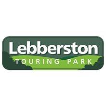 Lebberston Touring Park