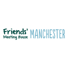 Friends Meeting House Manchester