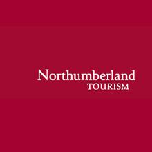 Northumberland Tourism