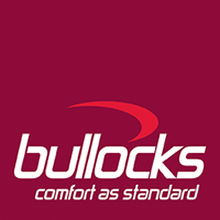 Bullocks Coaches