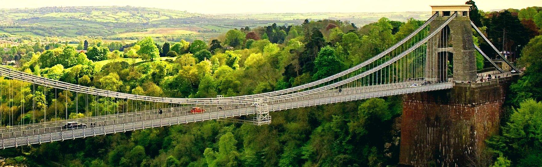 Bristol Courses