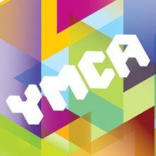 YMCA Bath logo