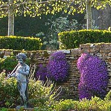 Miserden Estate Gardens