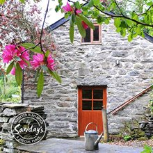 Snowdonia Country Cottages