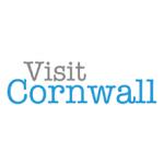 Visit Cornwall Logo