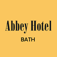 Abbey Hotel Bath logo