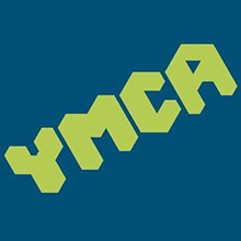 YMCA logo Scarborough