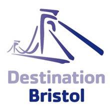 Destination Bristol Logo