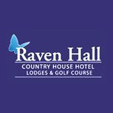 Raven Hall Hotel Logo
