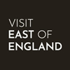 Visit East of England