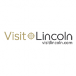 Visit Lincoln